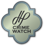 HP Crime Watch
